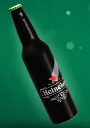 Heineken-future-bottle-2013-black-2.jpg
