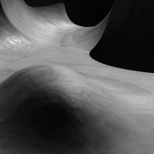 Ride-Gallery-3.jpg