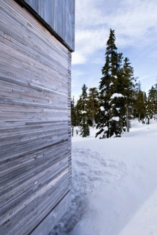 SS-Architects-Alpine-Cabin-2.jpg