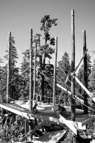 SS-Architects-Alpine-Cabin-3.jpg