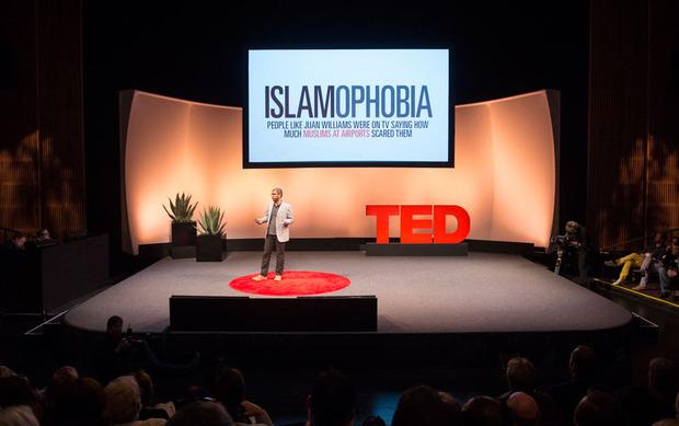 TED-Fellows-2013-Saleem.jpg