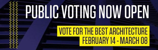 architizer_a_plus_awards_public_voting_4.jpg