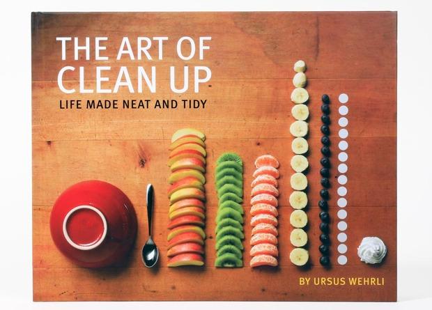 art-of-clean-up-1.jpg