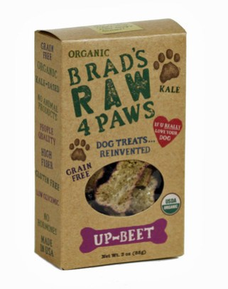 brads_raw_paws_1.jpg