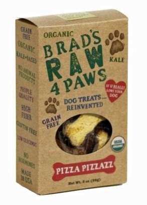 brads_raw_paws_2.jpg