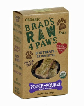 brads_raw_paws_3.jpg