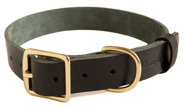 demploi-collar-2.jpg