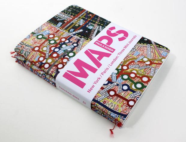 maps-journal-1.jpg
