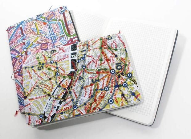 maps-journal-2.jpg