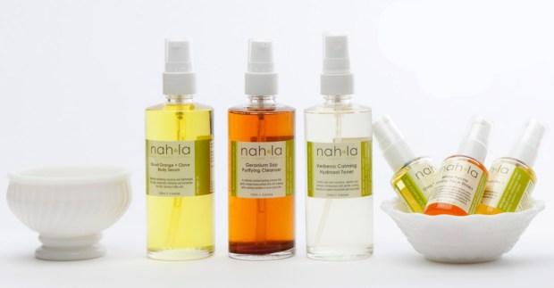 nahla-beauty-1.jpg