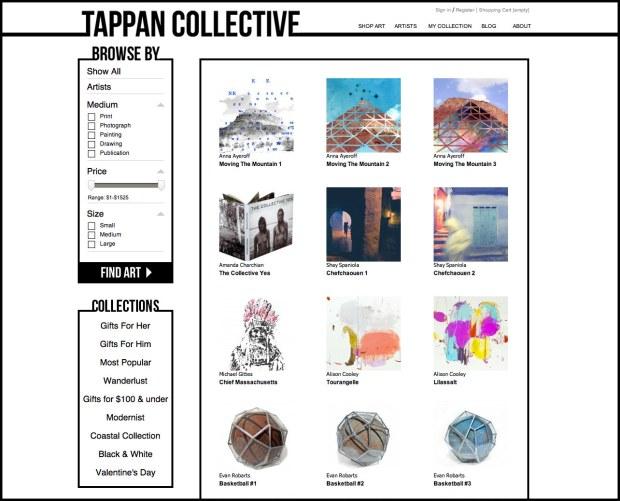 tappan-collective-1.jpg