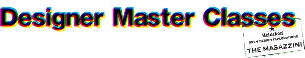 Designer-Master-Classes-Milan-CH.jpg