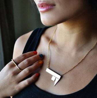 Faris-ladyknuckles-standard-necklace.jpg