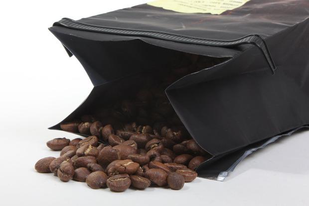 George-Howell-Coffee-1.jpg