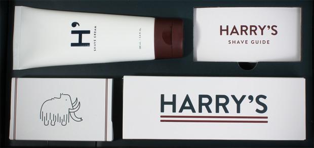 Harrys-Grooming-2.jpg