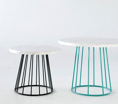 Marmo-marble-table1.jpg