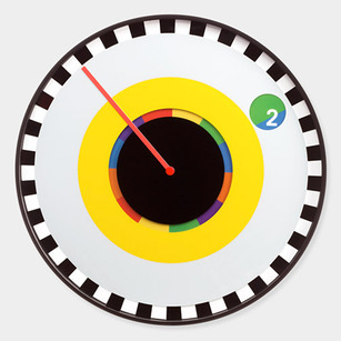 Milton-Glaser-MoMA-clock1.jpg