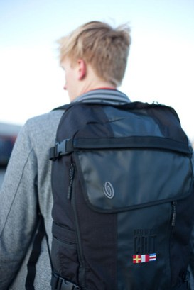 RHC-Timbuk2-medio-backpack.jpg