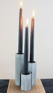 Studlaberg-candleset.jpg