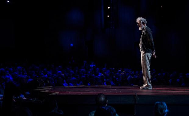 TED13-Jim-Flynn.jpg