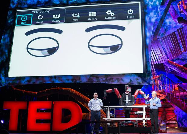 TED13-rodney-brooks.jpg