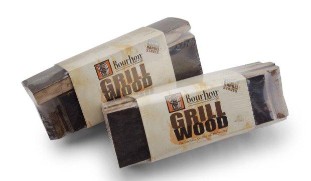 bourbon_grill_wood_3.jpg