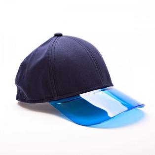 designer_baseball_caps_4.jpg