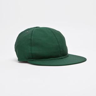 desinger_baseball_caps_1.jpg