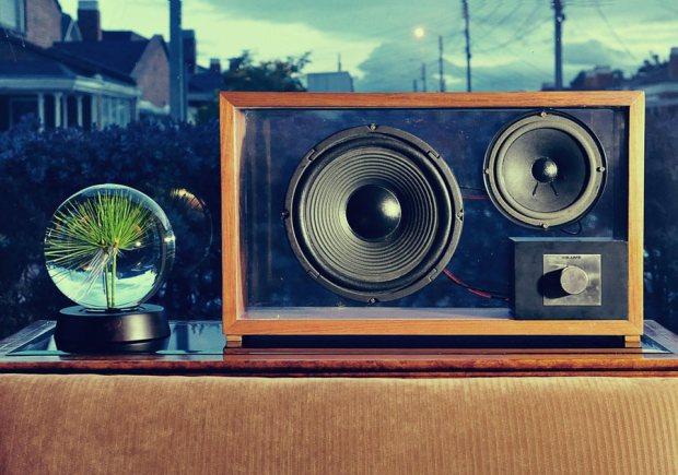 houd-active-speaker-1.jpg