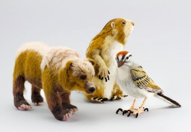 kiyoshi-mino-felt-animals-1.jpg