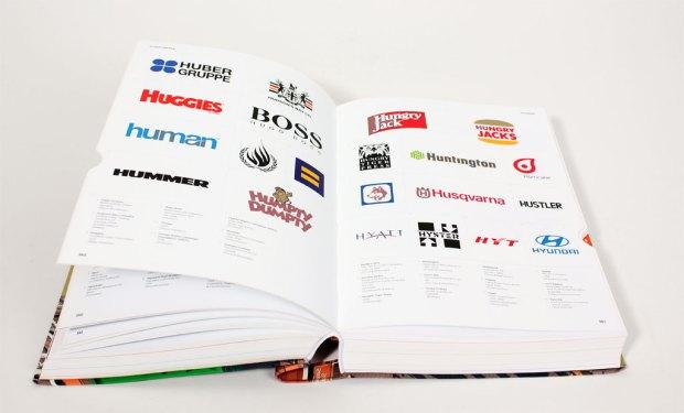 logobook_2.jpg