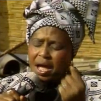 miriam-makeba-soweto-blues.jpg