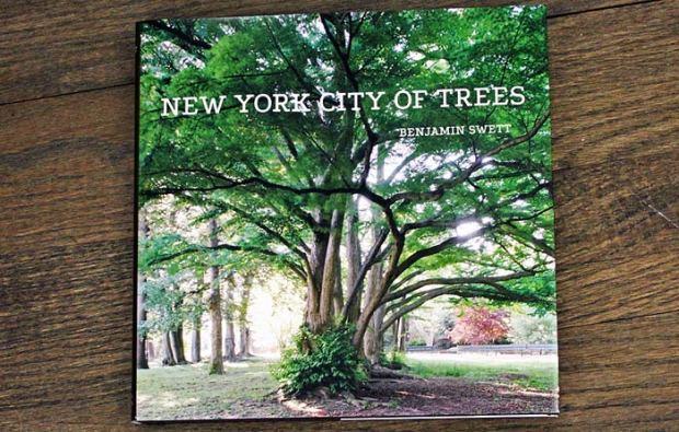 new_york_city_of_trees_2.jpg