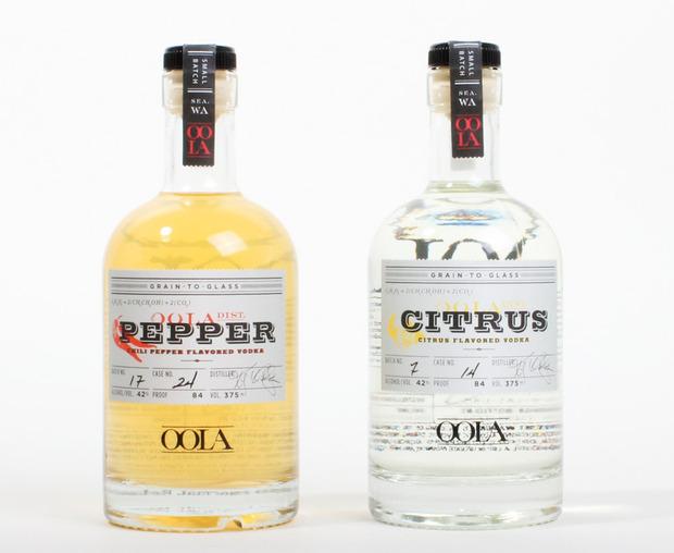 oola-infused-vodka-1.jpg