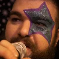 sally-shapiro-starman.jpg