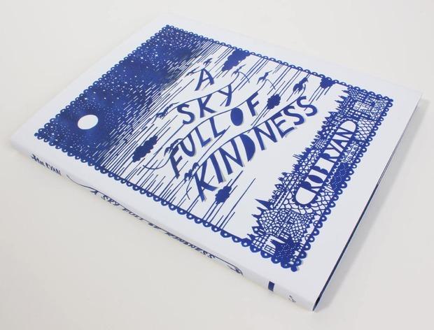 sky-full-of-kindness-2.jpg