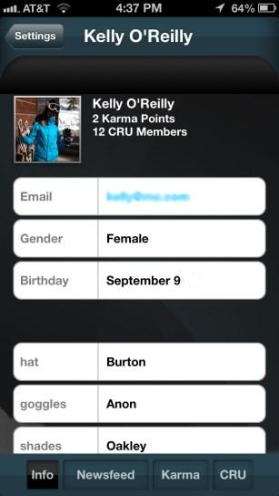 snocru-profile.jpg