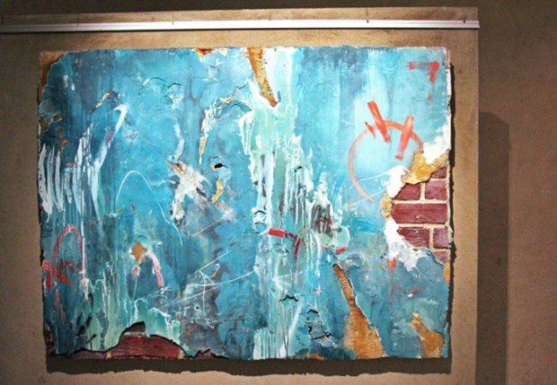 walls_miranda_donovan_8.jpg