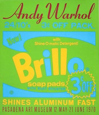 Fab-Warhol-Brillo-1970.jpg