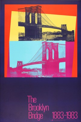 Fab-Warhol-Brooklyn-Bridge.jpg