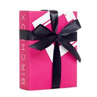 birchbox-gift-women-200.jpg