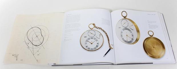 george-daniels-watchmaker-3.jpg
