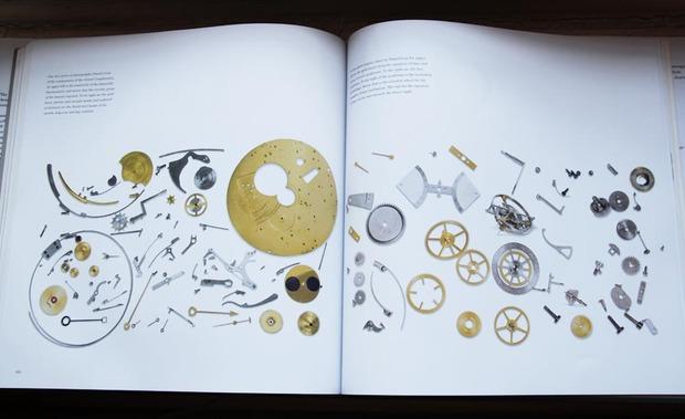 george-daniels-watchmaker-6.jpg