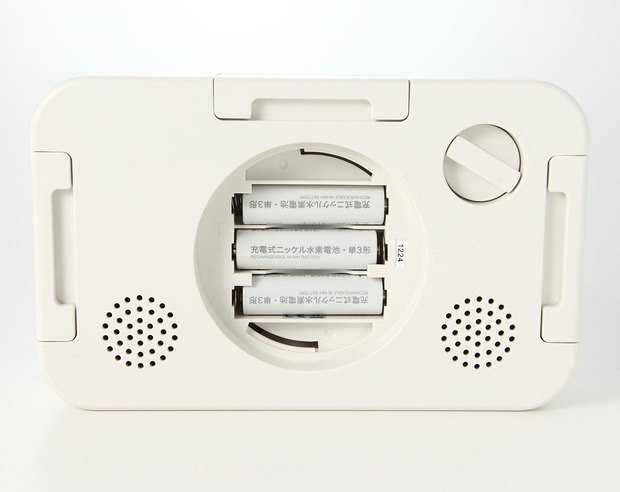 muji-splash-proof-speaker-4.jpg