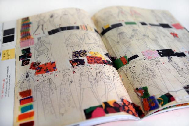 ysl-coloring-book-1.jpg
