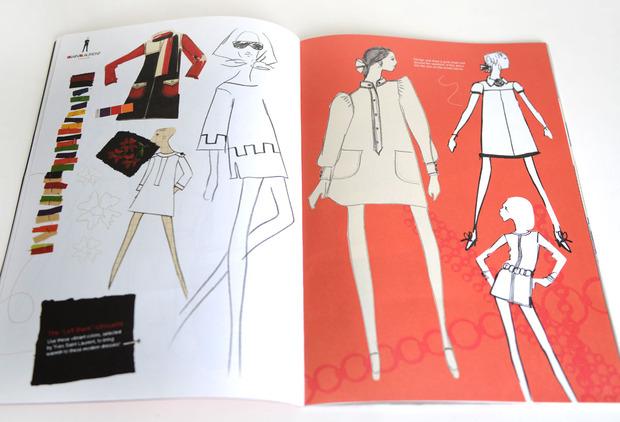 ysl-coloring-book-2.jpg