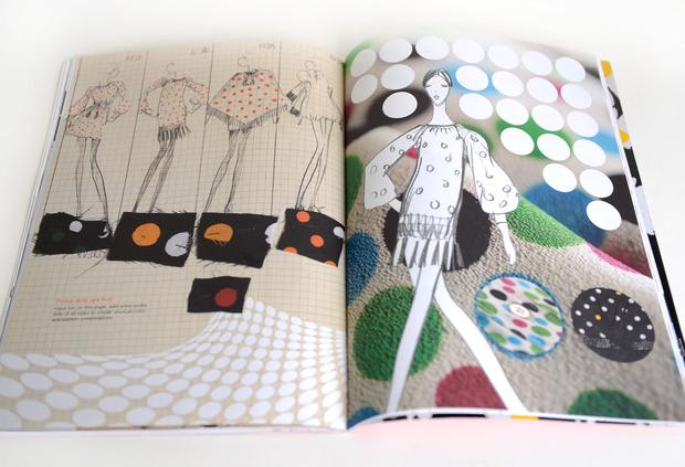 ysl-coloring-book-4.jpg