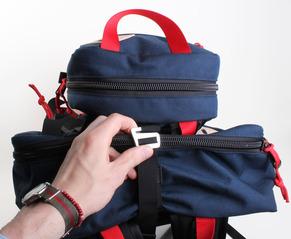Topo-Design-Travel-Kit-3.jpg
