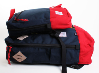 Topo-Design-Travel-Kit-4.jpg