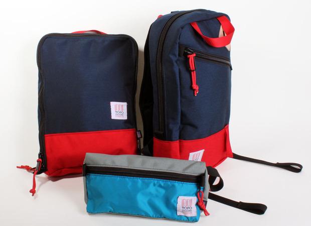 Topo-Designs-Trip-Pack-Pack-Bag.jpg